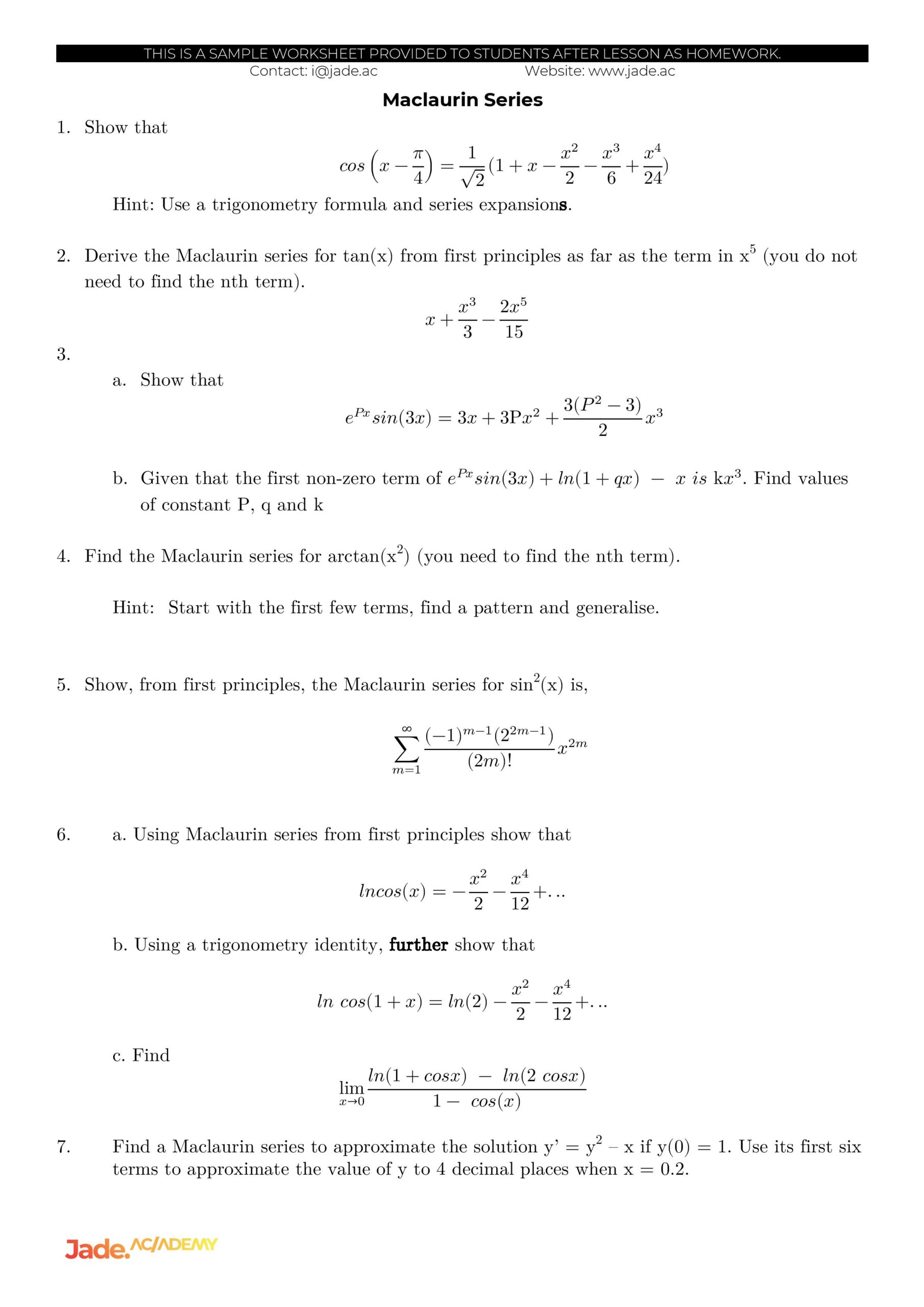 JA Sample Worksheet-page-002