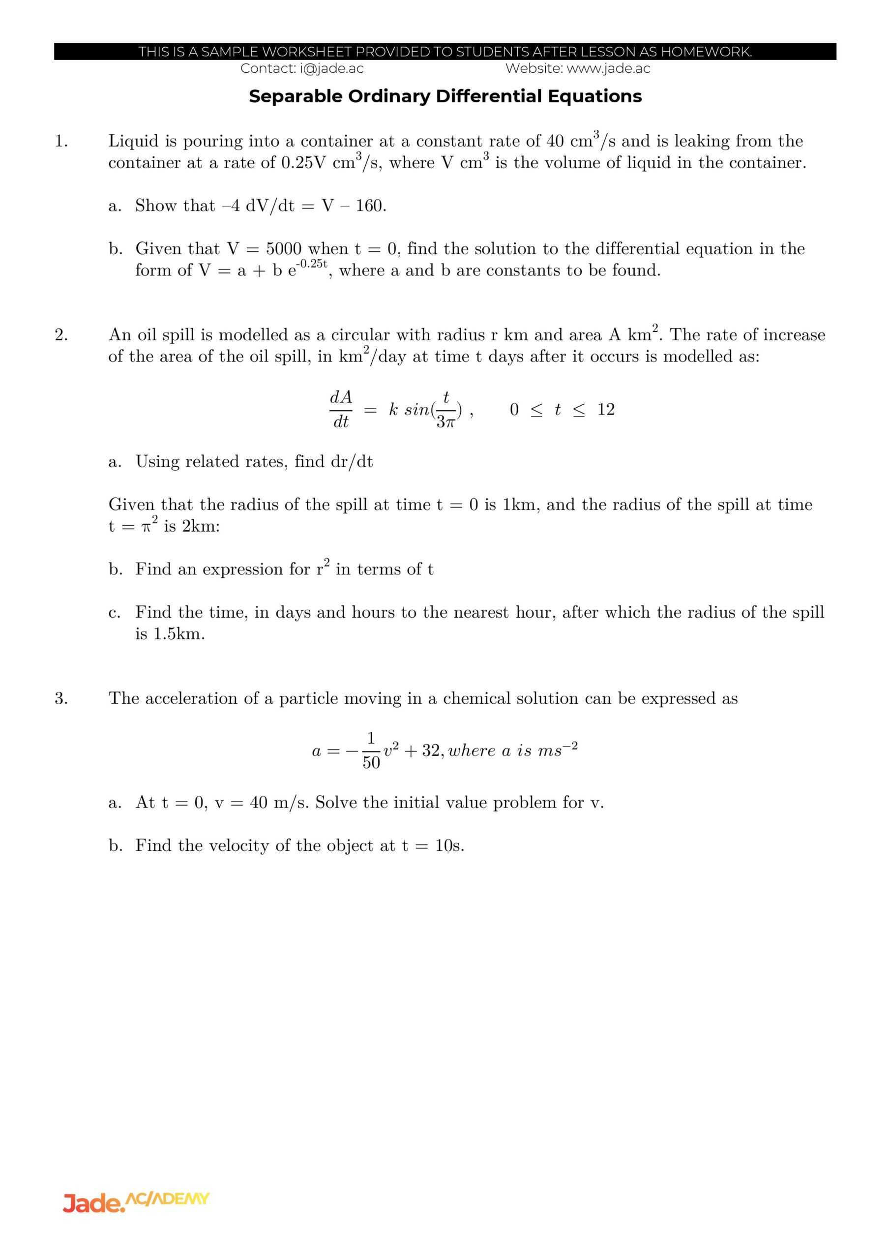 JA Sample Worksheet-page-003