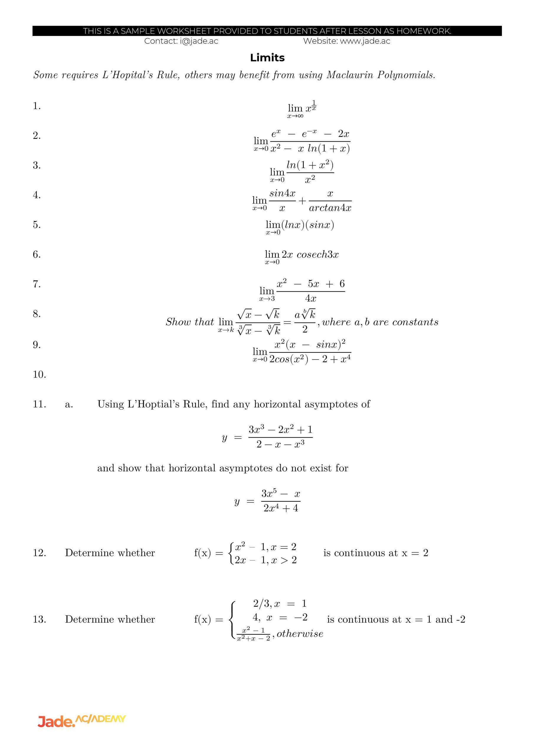 JA Sample Worksheet-page-005