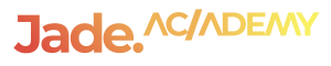 cropped-Jade-Academy-Logo.001.png
